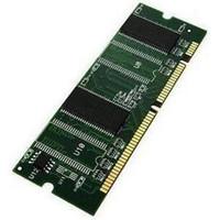 Xerox 265MB Memory