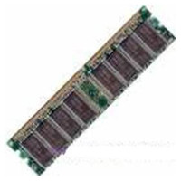 Xerox 512MB Memory