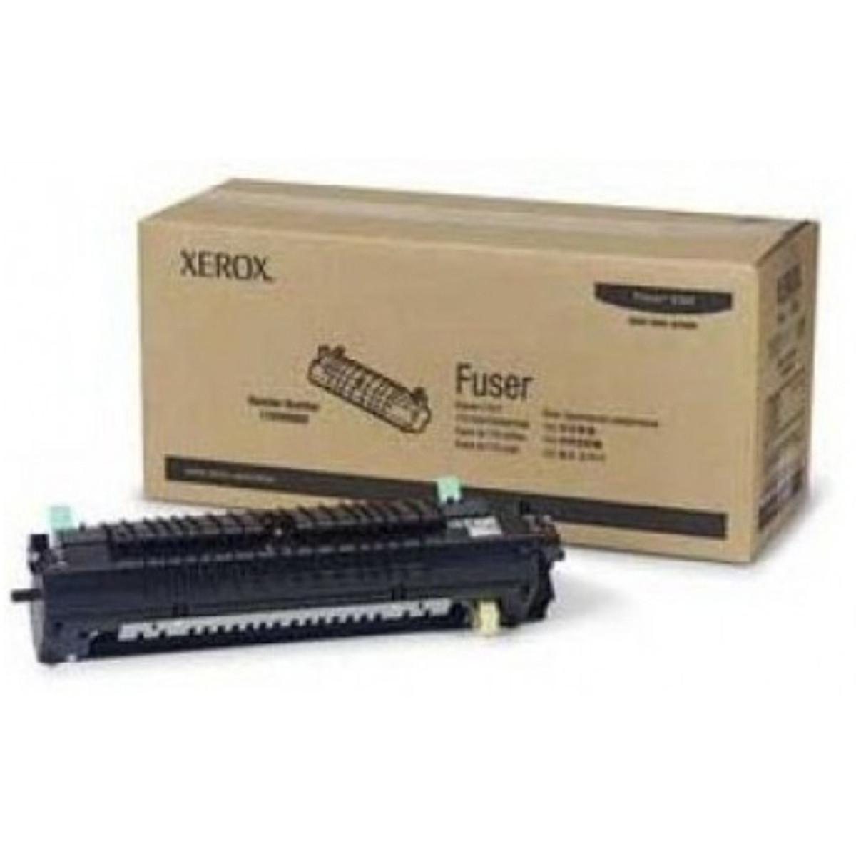 Xerox DPC2255 Fuser Unit