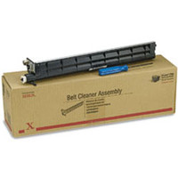 Fuji Xerox DPC3300/2200 Belt Unit