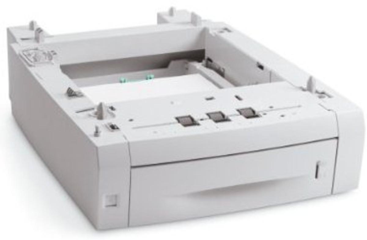 Xerox 250 Sheet Paper Tray