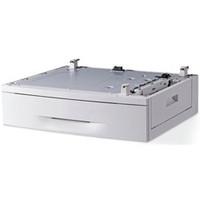 Fuji Xerox 250 Sheet Feeder