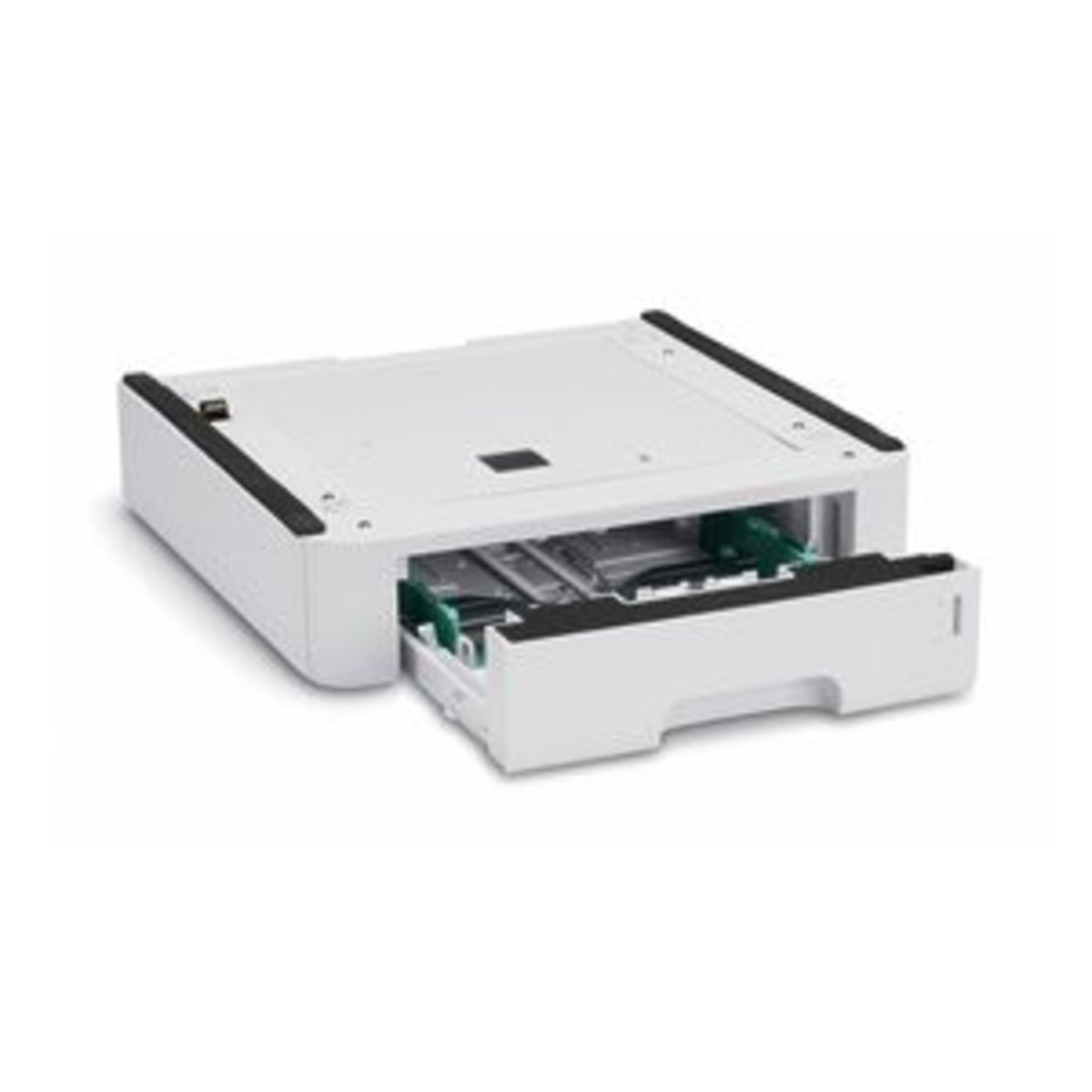 Xerox 250 Sheet Feeder