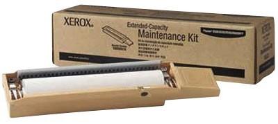Fuji Xerox EL300844 Maintenance Kit