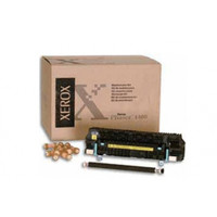 Xerox EL300846 Maintenance Kit