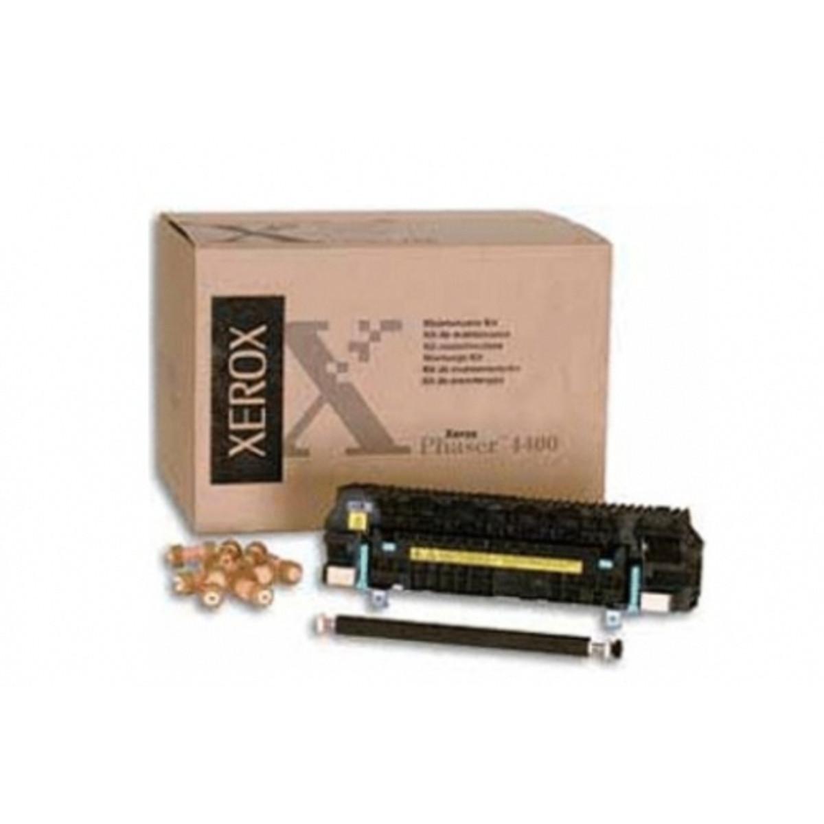 Xerox EL300846 Maintenance Kit