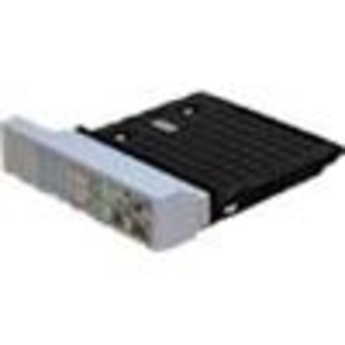 Xerox Wireless Network Kit