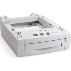 Fuji Xerox 550 Sheet Feeder