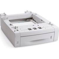 Fuji Xerox 550 Sheet Feeder