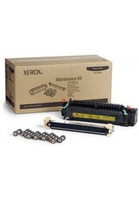 Xerox EL500267 Maintenance Kit