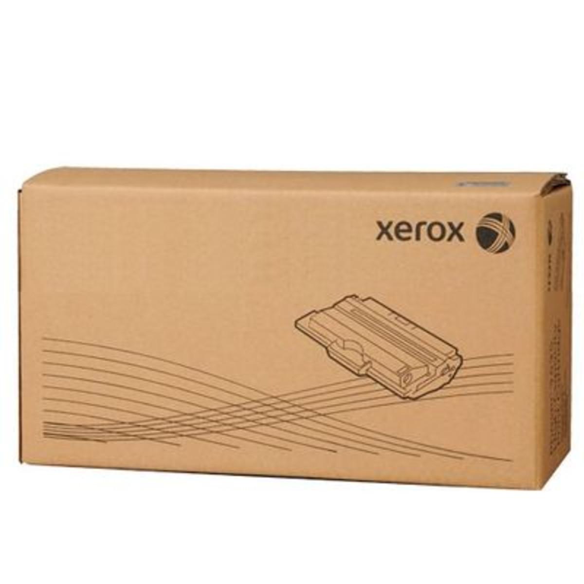 Xerox EL500268 Waste Toner Cartridge