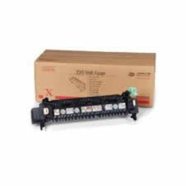 Fuji Xerox EL500270 Fuser Unit