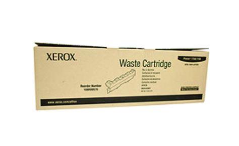 Xerox EL500293 Waste Bottle