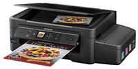 Epson EcoTank ET2550 Inkjet Printer