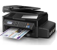 Epson EcoTank ET4500 Inkjet Printer