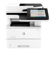 HP LaserJet Pro M527dn Printer