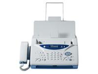 Brother FAX-1030E Fax Machine