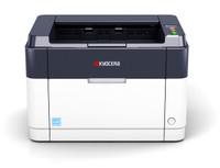 Kyocera FS1041 Laser Printer