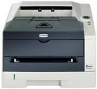 Kyocera FS1100 Laser Printer