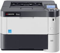 Kyocera FS2100d Laser Printer