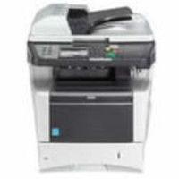 Kyocera FS3640 Laser Printer
