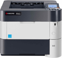 Kyocera FS4200dn Laser Printer