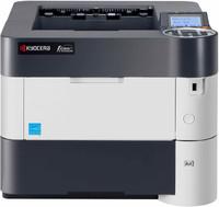 Kyocera FS4200DN Laser Printer