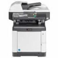 Kyocera FSC2526 Laser Printer
