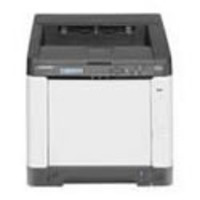 Kyocera FSC5150dn Laser Printer
