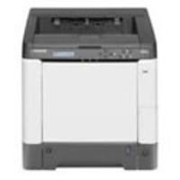 Kyocera FSc5250dn Laser Printer