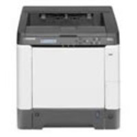 Kyocera FSc5250dn Laser Printer