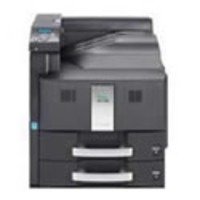 Kyocera FSc8500dn Laser Printer