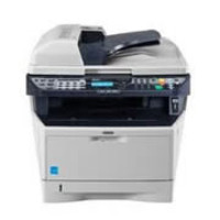 Kyocera FS1028 Laser Printer