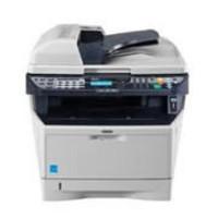 Kyocera FS1028 Laser Printer