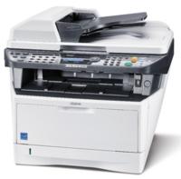 Kyocera FS1030 MFP Multifunction Mono-Laser Printer