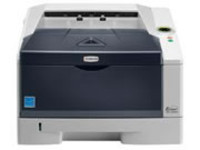 Kyocera FS1120D Laser Printer
