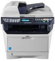 Kyocera FS1128 Laser Printer