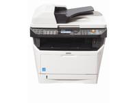 Kyocera FS1130 MFP Multifunction Mono-Laser Printer