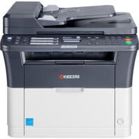 Kyocera FS1320 MFP Multifunction Mono Laser Printer