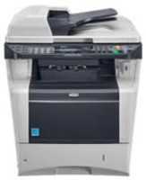 Kyocera FS3140 Laser Printer