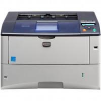 Kyocera FS6970n Mono-Laser Printer