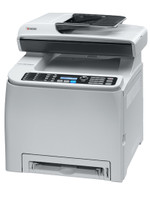 Kyocera FSC1020 Laser Printer
