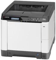 Kyocera FSC5150dn Laser Printer