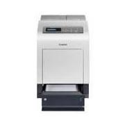 Kyocera FSC5200dn Laser Printer