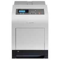 Kyocera FSC5400DN Laser Printer