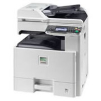 Kyocera FSC8020 Laser Printer