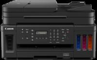 Canon Pixma Endurance G7065 Ink Tank Printer