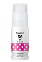 Canon GI66 Magenta Ink Bottle (Original)