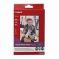 "Canon Glossy Photo Paper (4 x 6"", 170gsm)"