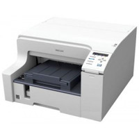 Ricoh GXe330 Inkjet Printer